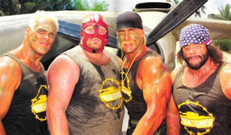 Hulk Hogan and family devastated after news about Vader's