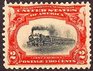 1000+ images about Stamps - U