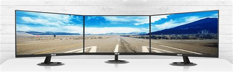 Asus VZ229HE (VZ229HE) | MALL
