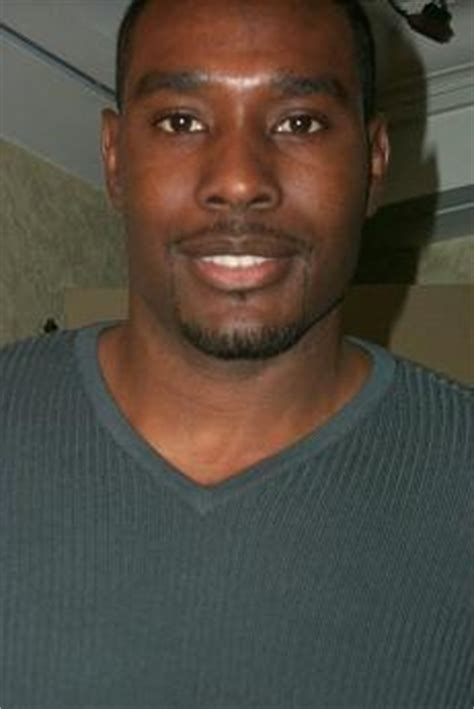 Morris Chestnut Biography, Pictures, News and Information