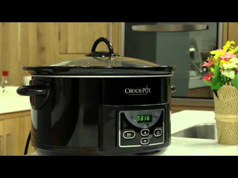 Sunbeam Pressure Cooker Parts - The Best Picture Of Beam
