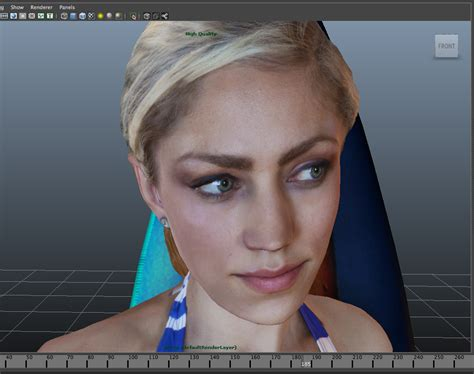 Photographing People in 3D with Photogrammetry - Mythly