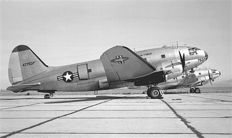 814th Troop Carrier Squadron - Wikipedia