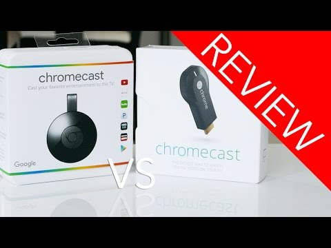 Google Chromecast: Is it the cheapest mirroring option