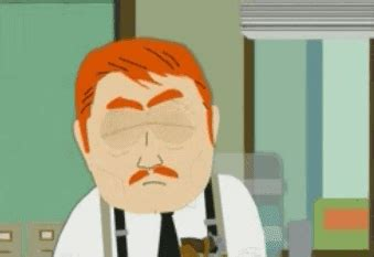 South Park Nice GIFs - Find & Share on GIPHY