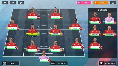Dream League Soccer 2020 - Download for iPhone Free