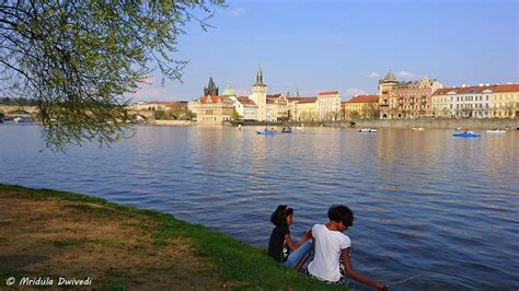 kampa-park-prague – Travel Tales from India and Abroad