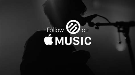 Apple Music Launches | Pitchfork