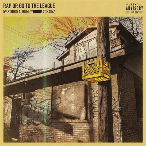 DOWNLOAD MP3: 2 Chainz – Rule The World ft
