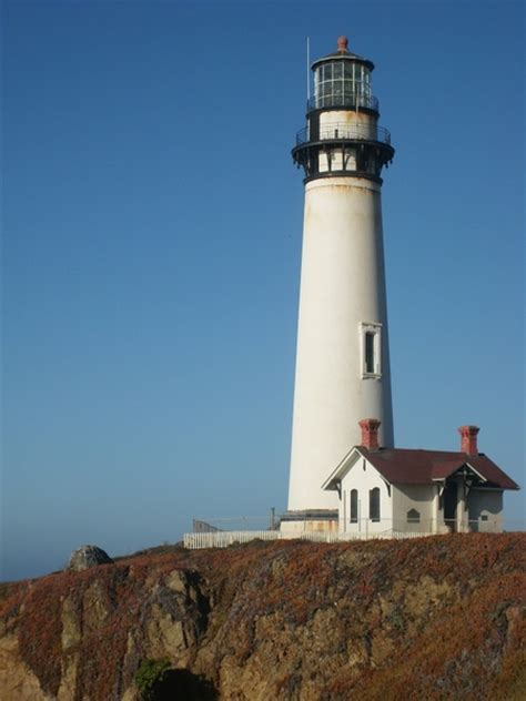 Lighthouse pictures free stock photos download (311 Free