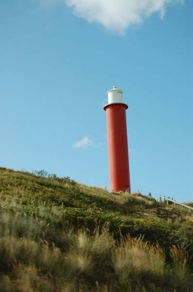 Lighthouse pictures free stock photos download (337 Free