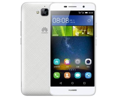 Huawei Y6 Pro Price in Pakistan, Specifications, Features