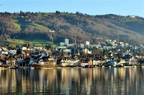 Zug Pictures   Photo Gallery of Zug - High-Quality Collection