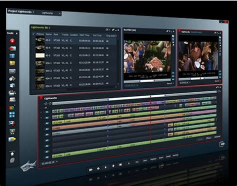 Top 10 Video Editing Software for Free download | Ginva