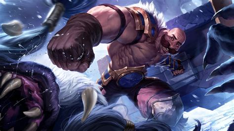 Legends of Runeterra: How Riot's New Game Expands the