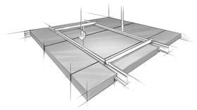 Knauf AMF - Our Product and System Range