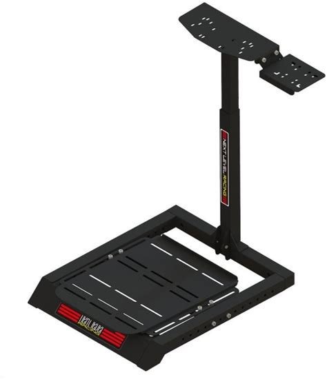 Stojan na volant a pedály Next Level Racing Wheel Stand