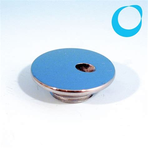 replacment jet cover air spa jacuzzi whirlpool tub, angled