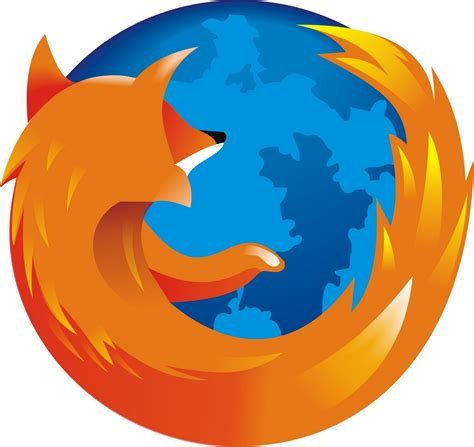 mozilla firefox clipart 20 free Cliparts   Download images